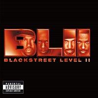 Blackstreet – Level II