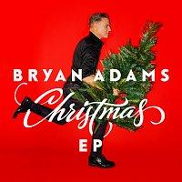 Bryan Adams – Christmas