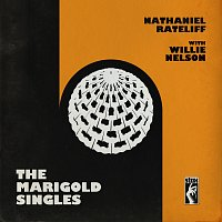 Nathaniel Rateliff, Willie Nelson – It's Not Supposed To Be That Way