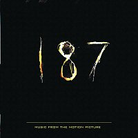 Various Artists.. – 187: Music From The Motion Picture