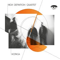 High Definition Quartet – Hopasa
