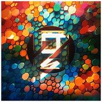 Zedd, Grey – Adrenaline