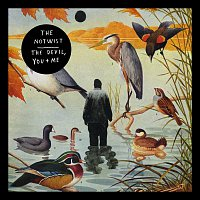 The Notwist – You, The Devil & Me [Ltd Edition CD]