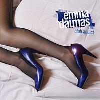 Emma Daumas – Club Addict [Version Single]