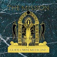 The Mission – Gods Own Medicine