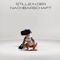 PAD, Er – Stille in der Nachbarschaft (feat. Er)