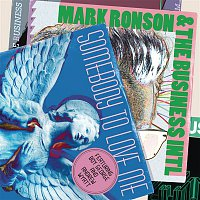 Mark Ronson, The Business Intl. – Somebody To Love Me