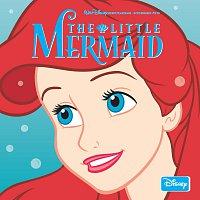 Různí interpreti – Disney Doubles - Little Mermaid