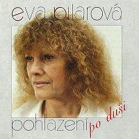 Eva Pilarová – Pohlazení po duši