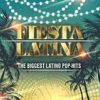 Různí interpreti – Fiesta Latina