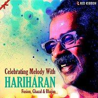 Hariharan, Lalitya Munshaw, Sumeet Tappoo – Celebrating Melody with Hariharan