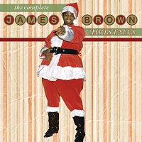 James Brown – The Complete James Brown Christmas