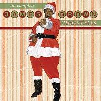 James Brown – The Complete James Brown Christmas