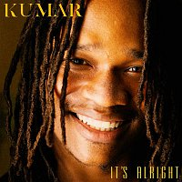 Kumar – It's Alright