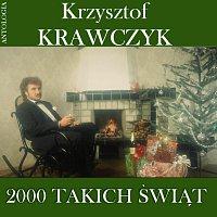 Krzysztof Krawczyk – 2000 takich Swiat (Krzysztof Krawczyk Antologia)