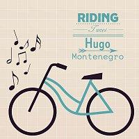 Hugo Montenegro – Riding Tunes