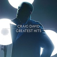 Craig David – Greatest Hits