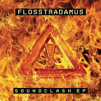 Flosstradamus, GTA, Lil' Jon – Soundclash