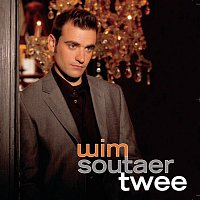 Wim Soutaer – Twee