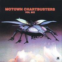 Různí interpreti – Motown Chartbusters Vol 6