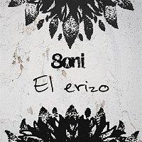 Boni – El erizo