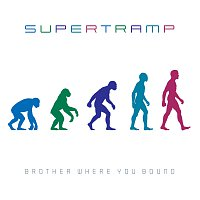 Supertramp – Brother Where You Bound [Remastered]