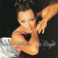 Vanessa Williams – Star Bright