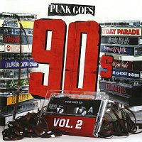 Punk Goes – Punk Goes 90's, Vol. 2