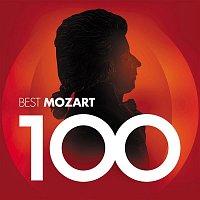 Various  Artists – 100 Best Mozart