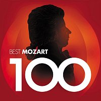 Various  Artists – 100 Best Mozart