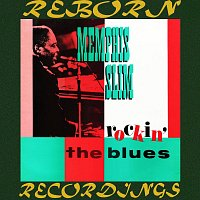 Memphis Slim – Rockin' the Blues (HD Remastered)