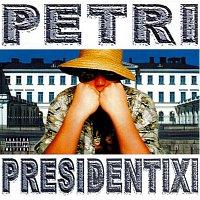 Petri Nygard – Petri Presidentixi
