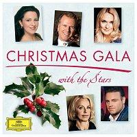 Různí interpreti – Christmas Gala With The Stars