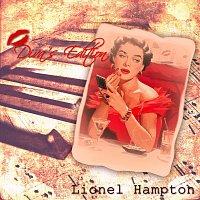 Lionel Hampton – Diva's Edition