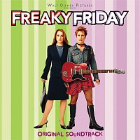Různí interpreti – Freaky Friday Original Soundtrack