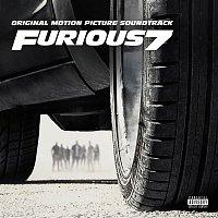 David Guetta, Kaz James – Furious 7: Original Motion Picture Soundtrack