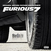 Various Artists.. – Furious 7: Original Motion Picture Soundtrack