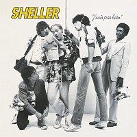 William Sheller – J'Suis Pas Bien
