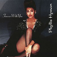 Phyllis Hyman – Forever with You