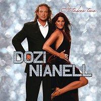 Dozi, Nianell – It Takes Two