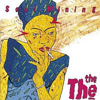 The The – Soul Mining