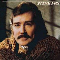 Steve Fry – Steve Fry