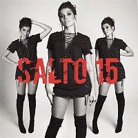 Lary – Salto 15
