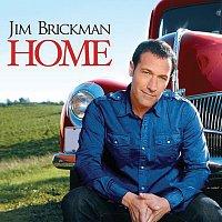 Jim Brickman – Home [Deluxe]