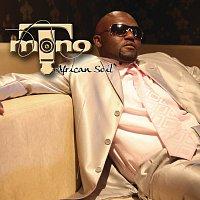 Mono T – African Soil