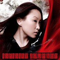 Ivana Wong – Infinity Journey