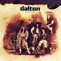 Dalton – Injection