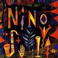 Nino Tempo – Nino