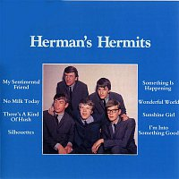 Herman's Hermits – The Best Of