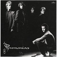 The Pyromaniacs – The Pyromaniacs